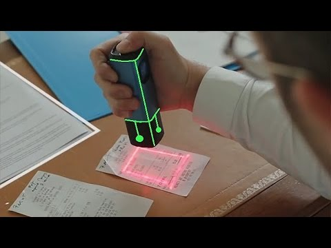 7 COOL GADGETS FOR STUDENTS