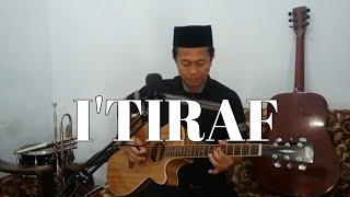 GIGI - I'TIRAF   Tharaz Religi Cover