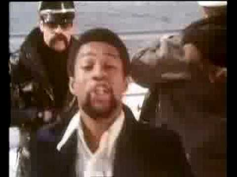 Village People - Just A Gigolo OFFICIAL Music Video 1979