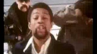 Village People - Just A Gigolo
