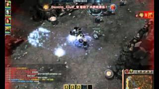2013/07/01 亞洲統神 再來阿