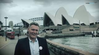 Skip Bowman - Rant Leading Change - Global Mindset mp4