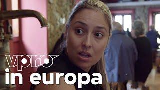 2013 | Vertrekken uit Portugal | Portugal | In Europa