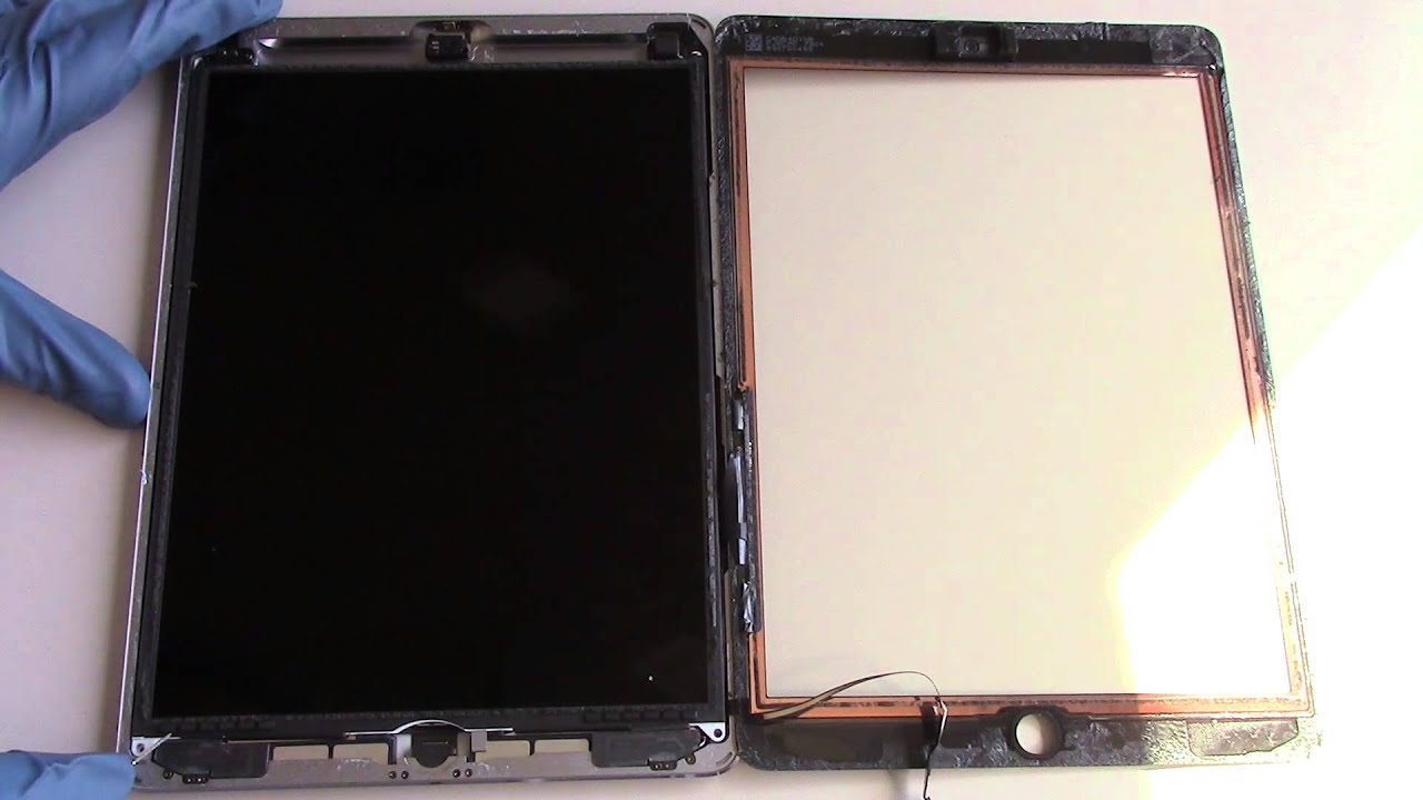 Image Result For Ipad Air Tutorial