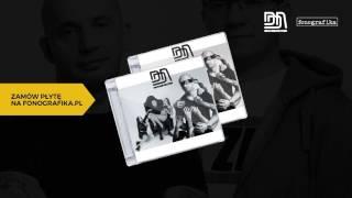 RPS/DJ. Zel