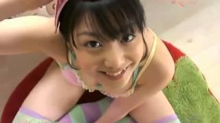 Koike Yui - Cute Japan Girl.