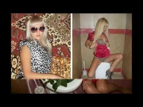 ЖЕНЩИНЫ Эротические фото голых девушек и женщин