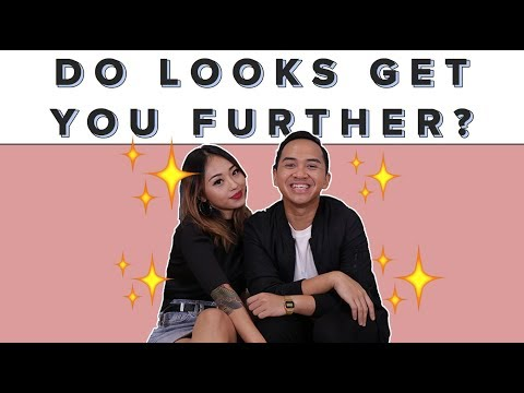 Do Looks Get You Further In Your Career? | ZULA ChickChats: EP21
