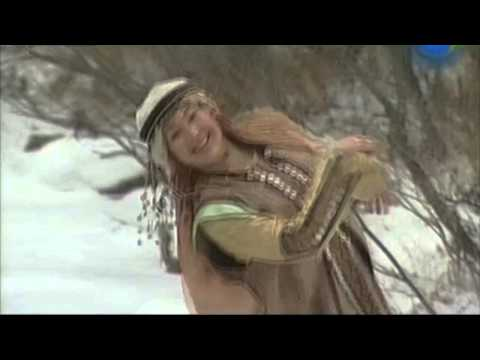 Венера Рәхмәтуллина - әүhәләй