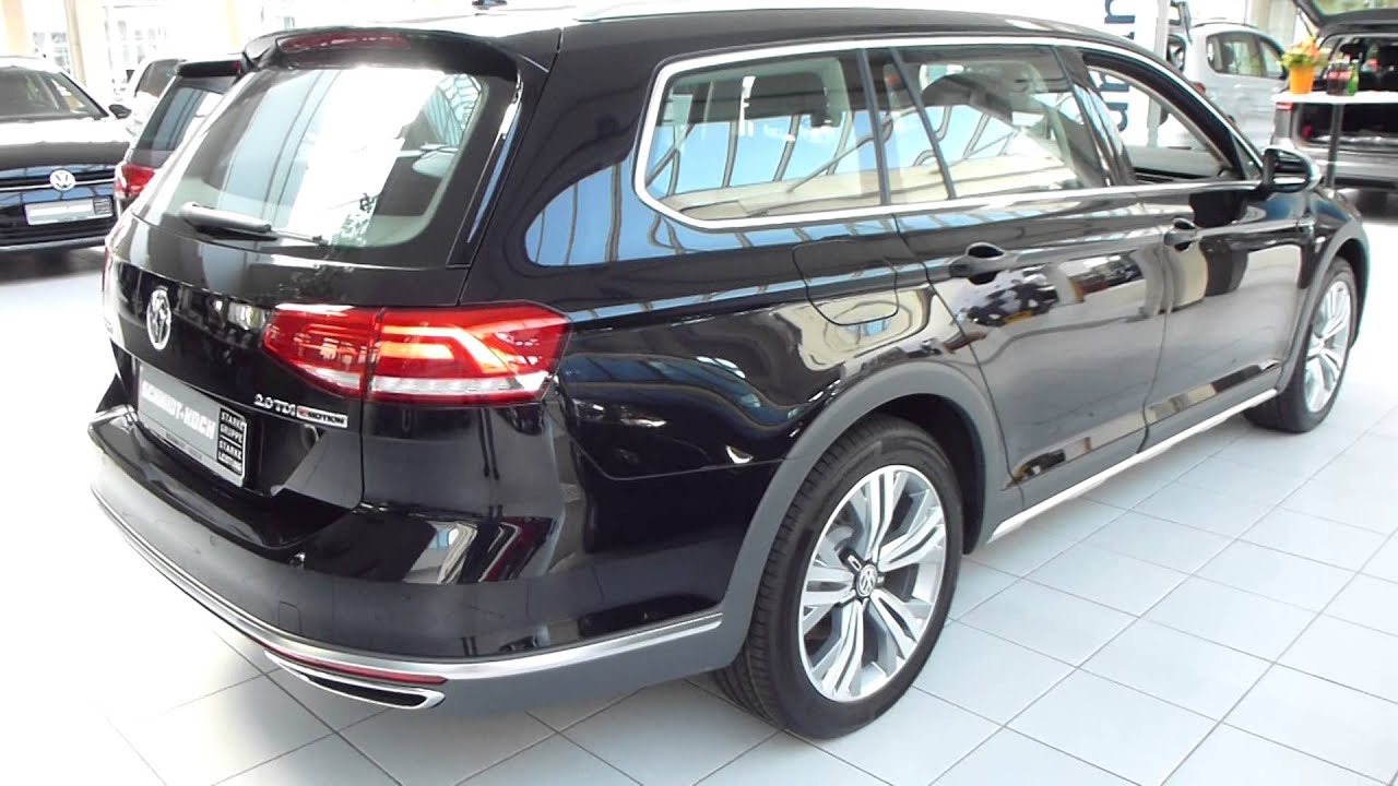 2015 vw passat 39 39 alltrack 39 39 2 0 tdi biturbo 4motion 240 hp. Black Bedroom Furniture Sets. Home Design Ideas