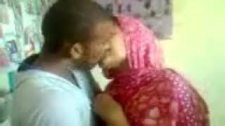 اخصارت الخبار في موريتاني(2)