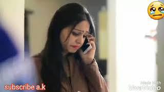 Amit bhadana new video|love sad status ❤|comedy|funny|dialogue|ringtone
