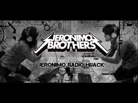 JERONIMO RADIO HIJACK 総集編 PART 3