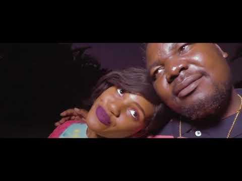 Muzozo Ft Organized Family Check Mateofficial Video