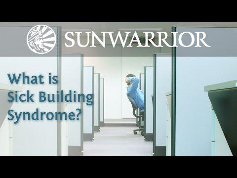 sick-building-syndrome-(sbs)-|-dr.-weston-|-sunwarrior
