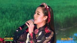 DIEM NGAN - Thuong Lam Minh Oi - MVG 9