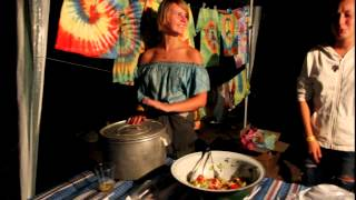 Музыка кухни
