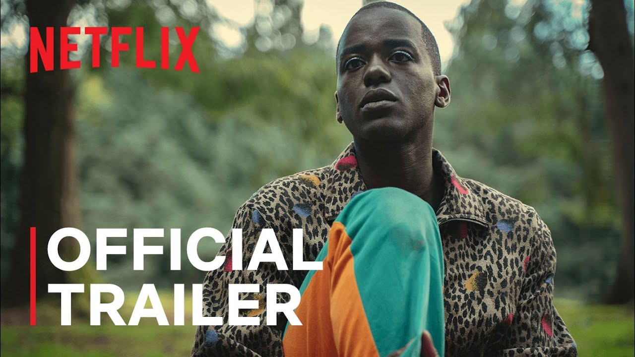 Download Sex Education | Season 3 | Trailer 2 | Netflix