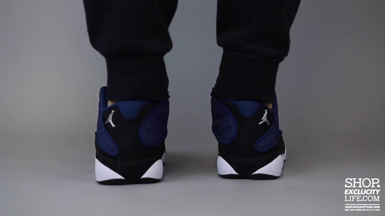 2e208d2e8d0 Air Jordan 13 Low Retro