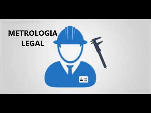 act 3 video de metrologia legal,cienifica e industrial
