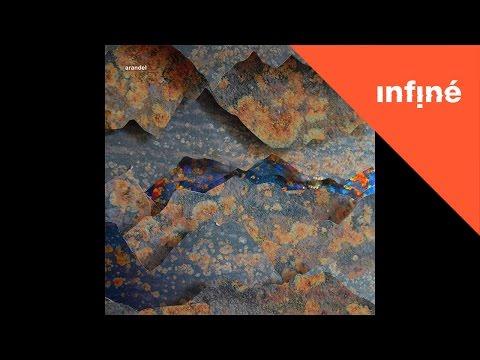 Arandel - Extrapellis (Full Album)