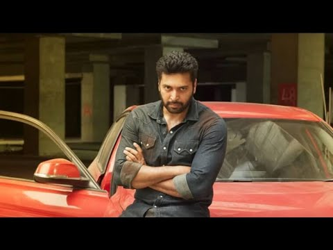 new released malayalam movie latest action thriller dubbed movie super hit movie new upload2019