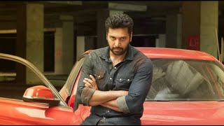 New Released Malayalam Movie|Latest Action Thriller Dubbed Movie|Super Hit Movie new upload2019