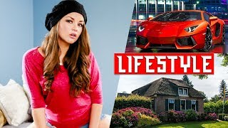 Pornstar Allie Haze Income 💲 Cars, Houses, Luxurious Lifestyle and Net Worth ! Pornstar Lifestyle