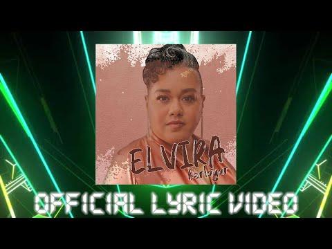 Download BERLAYAR | ELVIRA |  S S Mp4 baru