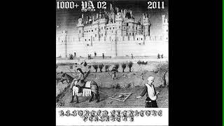 Assorted Extratone Peasantry (Full Album)