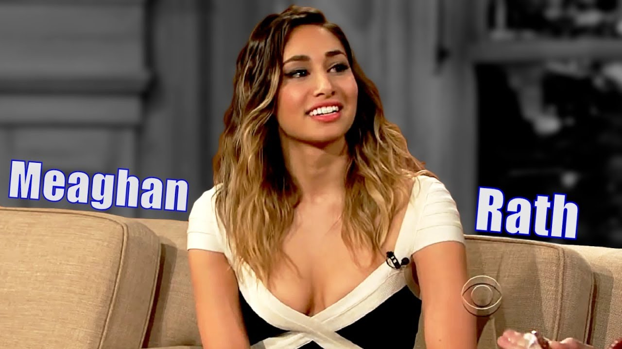 Sexy Photos Meaghan Rath naked photo 2017