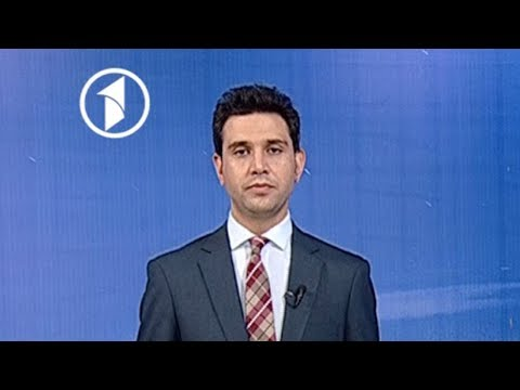Afghanistan Dari News 03.12.2017  خبرهای افغانستان