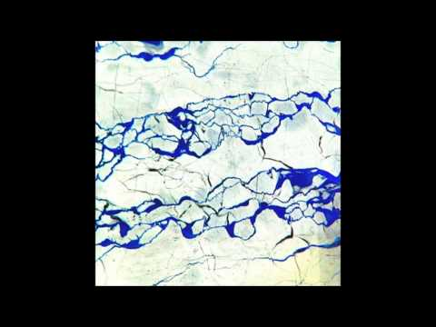 Clams Casino - B-Sides Vol. 2 (Full Mixtape + Download)
