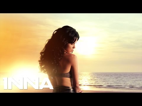 preview Inna - Endless from youtube