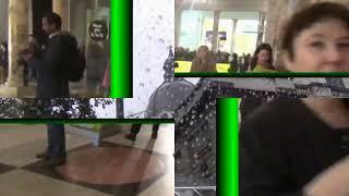 видео Экскурсия в Британский музей