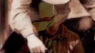 This Dream Of You (Bob Dylan) Michael Dallas