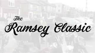 April Meet Ramsey Classic