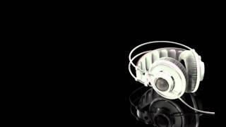 Rui Da Silva feat. Cassandra - Touch Me (Extended Mix) 1080p