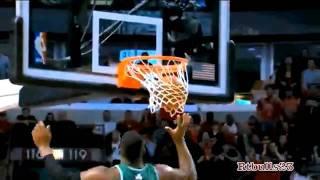 Best Of Derrick Rose  Bulls highlights '08 10'
