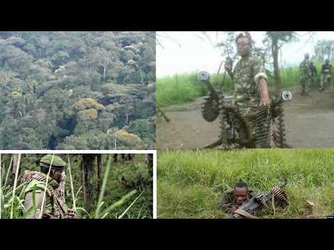 AMAKURU Y'UMUTEKANO AVURWA MW'IJORO KU BURUNDI/RADIO R.P.A HUMURA BDI /INZAMBA/PEACE FM