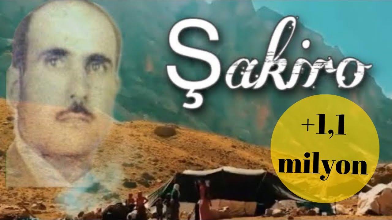 Dengbej Şakiro - Devrane Trap Remix ( Mix )
