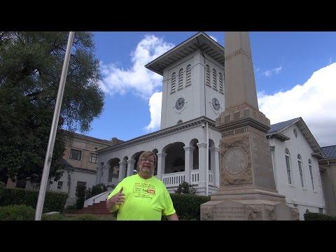 Town of Orange, Virginia, Small Town USA - REAL USA Ep. 185
