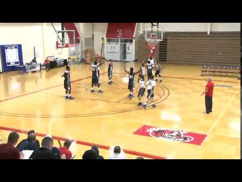 learn-a-set-in-the-continuity-zone-offense!---basketball-2015-#46