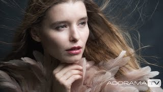 Maximize Shallow Depth of Field Portraits: Take and Make Great Photography with Gavin Hoey