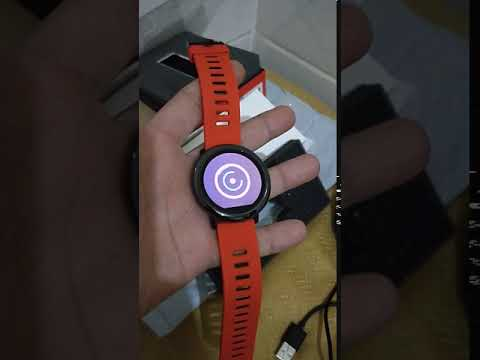 GearBest Video on Mon May 21 17:11:34 GMT-03:00 2018