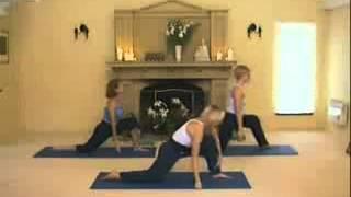 Йога для женщин   Практическое   Видео on line(описание здесь http://yadi.sk/d/RX8f2I1DEm6Qy., 2013-12-22T20:34:24.000Z)