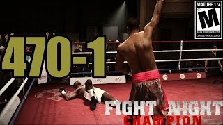 470-0-trash-talker-gets-his-ass-handed-to-him-fight-night-champion-xbox-one