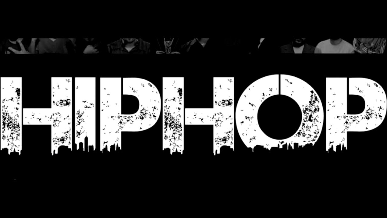 Rap fon müzik #1 Falcon Beat