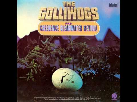 The Gollinwogs; Blues - You Better Get It Before It Get's You.wmv streaming vf