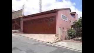 Eduardo Araújo Consultoria Imobiliária - Dicas Em Imóveis - Casa Vila Matilde